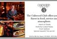 Oakwood Club - Oakwood, OH