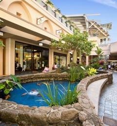 Ala Moana EyeCare Associates LLC - Honolulu, HI