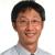 Dr. Jeffrey Z. Ye, MD