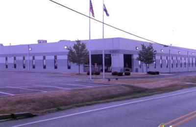 Keefe Group - Saint Louis, MO