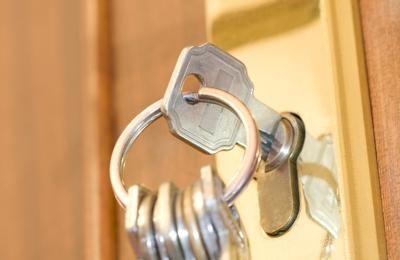 Dire's Lock & Key Co - Denver, CO