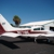 Orlando Aircraft Services