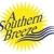 A Southern Breeze