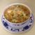 The Hunan Restaurant