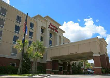 Florence Sc Hotels Off 95 Newatvs Info