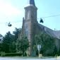 Immaculate Conception Church - O Fallon, MO