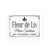 Fleur de Lis Photo Solutions - Amy Brooks Hoffmann Professional Photo Organizer