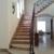 floor,granite tops & beyond,Inc.