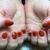 Olani Nails & Spa