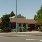 Independent Realty - San Leandro, CA