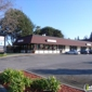 Las Muchachas Restaurant - Mountain View, CA