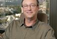 Tanner Mainstain Glynn & Johnson - Los Angeles, CA