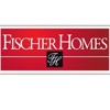 Reserve at Deer Run by Fischer Homes
