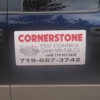 Cornerstone Pest Control