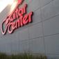 Guitar Center - Santa Clara, CA