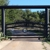 Highland Lakes Fence and Gate