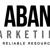 Abante Marketing
