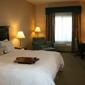 Hampton Inn & Suites Woodland-Sacramento Area - Woodland, CA