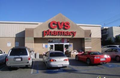 cvs pharmacy 22050 ventura blvd woodland hills ca 91364 yp com