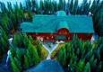 Alaska Legends Kenai River Lodge - Soldotna, AK