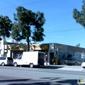 Tbt Plastic - Los Angeles, CA
