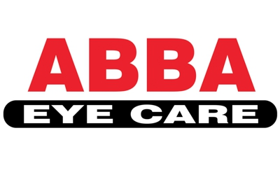 Abba Eye Care - Pagosa Springs, CO