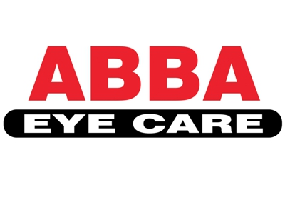 Abba Eye Care 2800 Cornerstone Dr # A-6, Pagosa Springs, CO