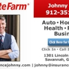 Johnny Moran - State Farm Insurance Agent
