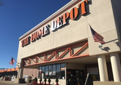 The Home Depot Louisville, CO 80027 - YP.com