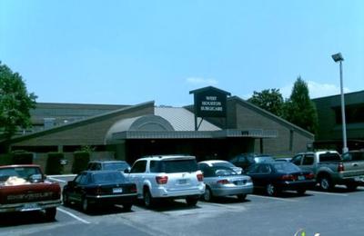 Memorial Hermann Surgery Center West Houston 950 Campbell Rd