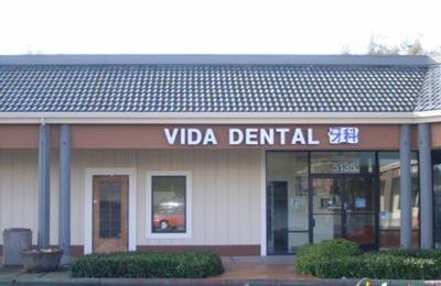 Vida Dental - Fremont, CA