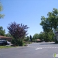 Korean Village - Pleasanton, CA