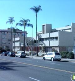 Silliman Cathleen A DDS Inc - San Diego, CA