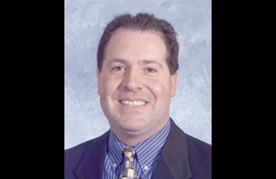 Nick DeMaio - State Farm Insurance Agent - Perkasie, PA