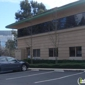 Environmental CPR Inc - San Ramon, CA