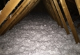 C.S. Construction - Eau Claire, WI. We can handle all your insulation needs!!! Blown in, foam, or bat insulation.