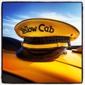 Yellow Cab Co of Montgomery AL - Montgomery, AL