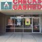 ACE Cash Express - Hyattsville, MD