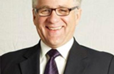 Dr. Paul M. Brisson, MD, PC - New York, NY