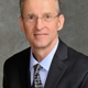Edward Jones - Financial Advisor:  Mike Markiewicz