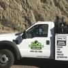 Cj's roadside and diesel repair