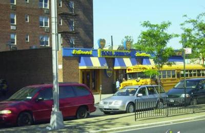 Boca Junior Restaurant - Elmhurst, NY