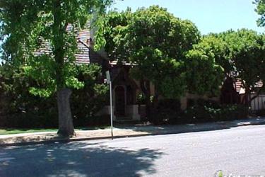Seventh-day Aventist Church