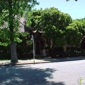 Seventh Day Adventist Church Of Redwood City - Redwood City, CA