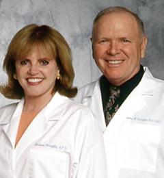 Dr Forsythe Cancer Care Center - Reno, NV