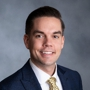 Jason Mahn - RBC Wealth Management Financial Advisor