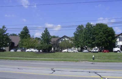 Echographics - Strongsville, OH