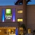 Holiday Inn Express & Suites Woodland Hills