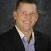 Greg Wilson: Allstate Insurance