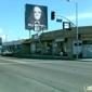 L A Vegan - Los Angeles, CA